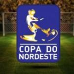 Copa-do-Nordeste-2