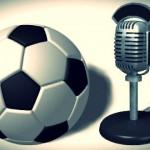 radios futebol espanha 150x150