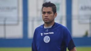 oto: Felipe Martins/GloboEsporte.com