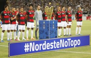 Foto: Rafael Ribeiro / CBF