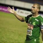 Rival: Lgarto dispensa 5 jogadores, incluindo ex-azulinos