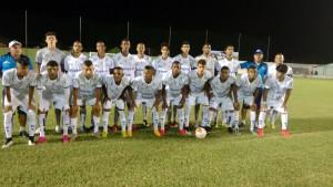 Dragão Copa NE