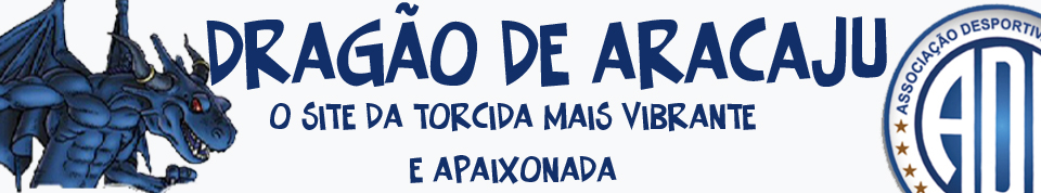 Dragão de Aracaju